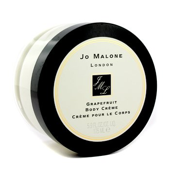 jo-malone-grapefruit-body-cream-175ml-59oz