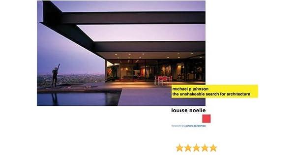 Noelle, L: Michael P Johnson: Amazon.es: Noelle, Louise: Libros en ...
