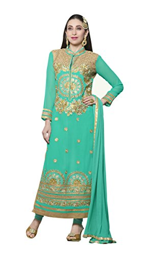 Kimana-Womens-Salwar-Kameez-Suit-Dress-Material