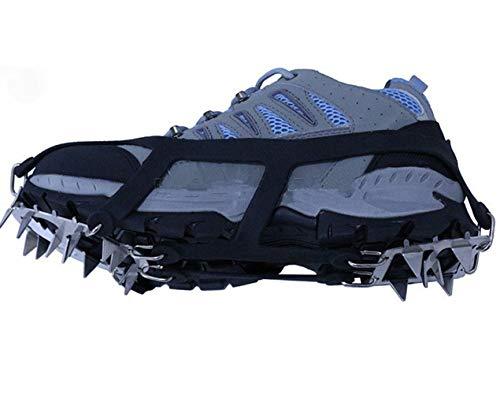 Bestselling Mountaineering Crampon Accessories