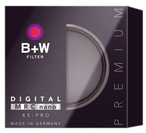 Buy 77mm uv filter for canon lens