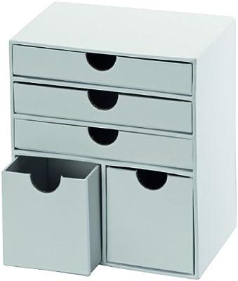 Folia 3316 Caja para Regalos Cartón - Papel de Regalo (Caja para ...
