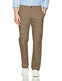 Men's Flex Roc Pant