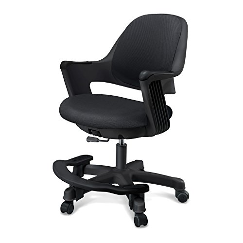 SitRite Ergonomic office Kids Desk Chair Easy to Assemble by SitRite