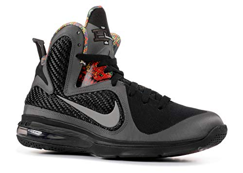 Buy lebron black history month