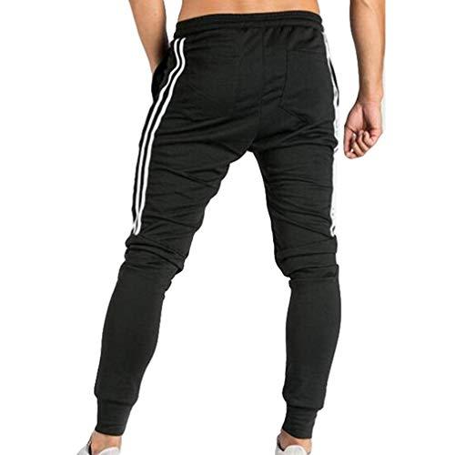 c4 Vita A Alla Uomo Skinny Colour Pantaloni Bassa Da Allenamento Moda Sportivi XUZPq4n