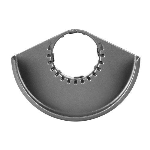 Bosch 1 605 510 364 pack de 1 115 mm Caperuza protectora sin chapa protectora