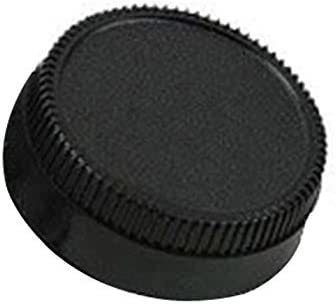Lens Rear Cap Cover Protector for All Nikon DSLR SLR Dust Camera LF-4