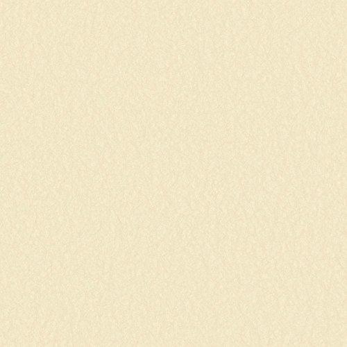 (York Wallcoverings EM3824 Shimmering Topaz Rice Paper Wallpaper, Pearlescent Cream)