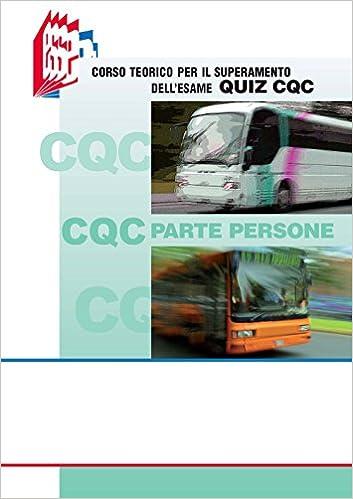 libro cqc