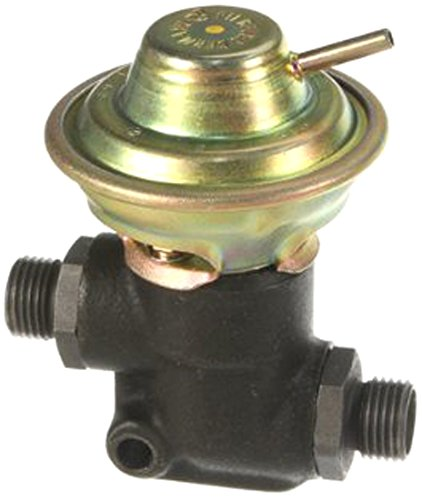 OES Genuine W0133-1606366-OES Exhaust Gas Recirculation Valve