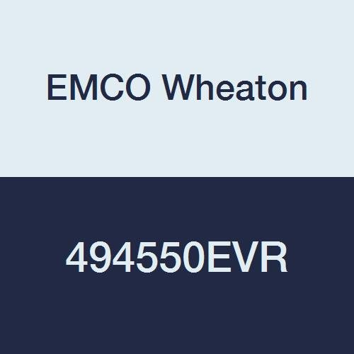 EMCO WHEATON 494550EVR kit, Primary and Second Replacement for A1004EVR-215S, 17'' by EMCO Wheaton