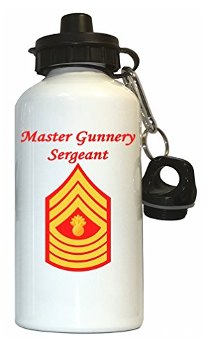 Master Gunnery Sergeant - US Marine Corp - Master Gunnery Sergeant Usmc Shopping Results
