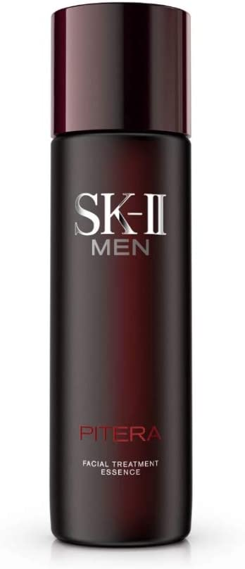 SK II Facial Treatment Essence 75ml