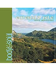 Body and Soul Collection: Emerald Isle - Celtic Impressions