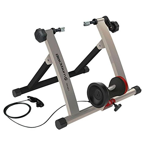 Blackburn-Mag-5-Home-Trainer-2016