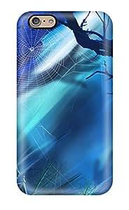 Awesome AfWLwjK2285RcqEZ ZippyDoritEduard Defender Tpu Hard Case Cover For Iphone 6- Halloween
