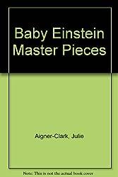 Baby Einstein Master Pieces