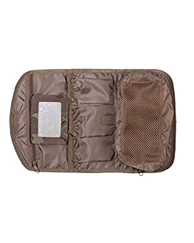 2ffccafc36c Hunting and Military Store - MTP Wash Bag Utility Pouch Military Army Cadet  Airsoft  Amazon.co.uk  Sports   Outdoors