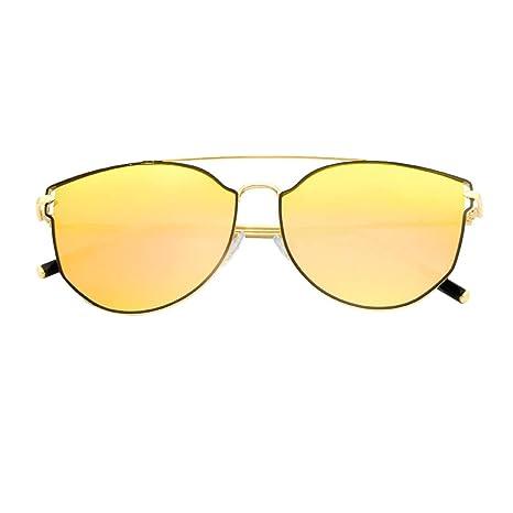 Gafas de sol polarizadas para hombres y mujeres, protección ...