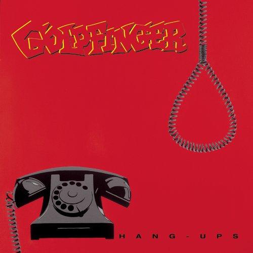 Goldfinger - Hang-Ups (1997) [FLAC] Download