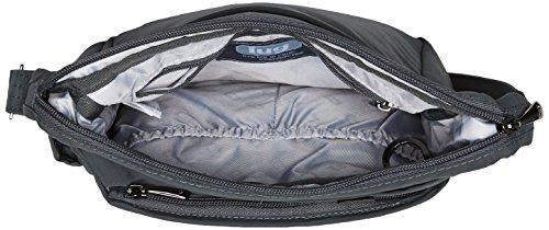 1276da24d0 Lug-Flutter Mini Cross-Body Bag in Fog Grey  Amazon.ca  Luggage   Bags