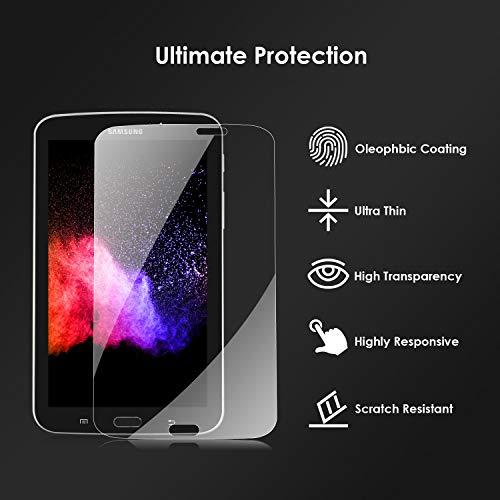 Buy samsung galaxy tab 2 70 protector