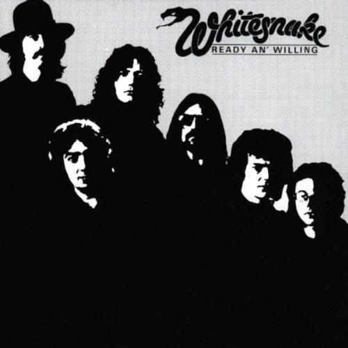 """Résultat de recherche d'images pour """"whitesnake ready and willing"""""""