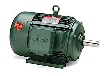 230 460 motor wiring impremedia net