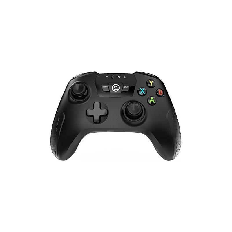 gamesir-t2a-pubg-game-controller