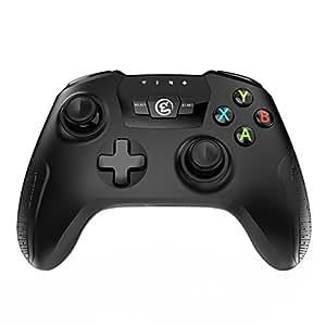 GameSir T2a Kablosuz Bluetooth Joystick Oyun Kolu / Kontrolcüsü Android / PC / SteamOS ile Uyumlu