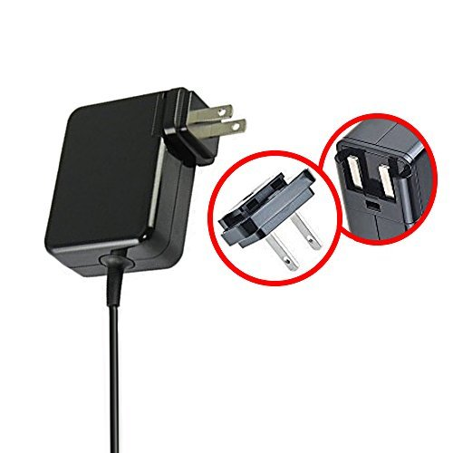 AC Charger for Lenovo Yoga 700 900 700-11ISK 700-14ISK 900-13ISK 900-13ISK2 Laptop Power Supply Adapter Cord