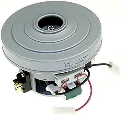 Dyson – Motor DC29db para aspiradora Dyson: Amazon.es: Hogar