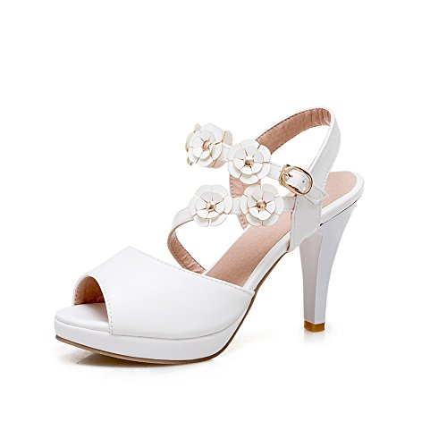 Bout Blanc Bout Blanc Bout Femme Ouvert Femme Ouvert BalaMasa BalaMasa BalaMasa Femme Ouvert q5wn4xXTd