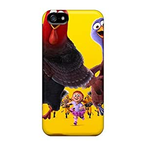 DustinHVance Design High Quality Free Birds Movie Cover Case With Excellent Style Case For Sam Sung Note 3 Cover