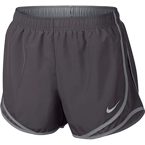 Wolf Short Gunsmoke Women's Grey Gunsmoke Tempo NIKE XqB8w1g