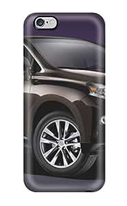Cody Elizabeth Weaver RjOwvif2959ulZJl Case Cover Skin For Iphone 6 Plus (lexus Car )