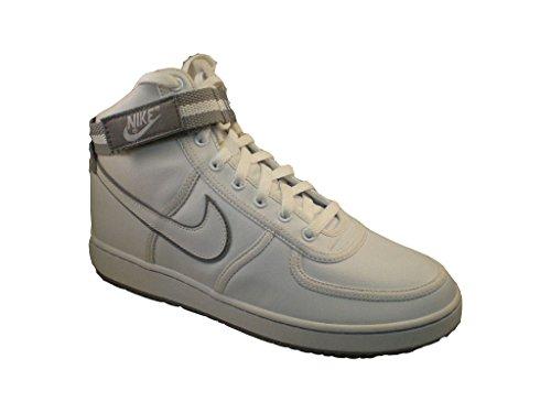 Nike Vandal Hi Basketball or Casual Shoes Sneakers WLCW Men size 11 ()