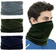 Sports Bandana Headband - Face Bandana Scarf Neck Gaiter Multifunctional Headwear Seamless Bandana Headwrap fo