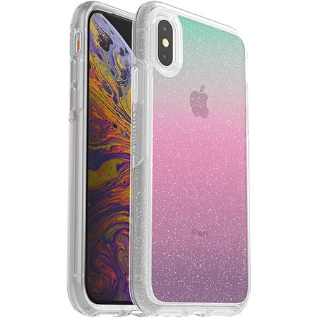 best website 2df04 222b8 Otterbox Case for Apple iPhone X/XS (5.8
