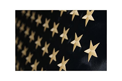 The 8 best collectible historical decorative flags