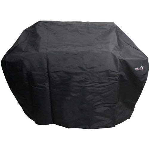Pgs Grill Cover For Legacy Newport 27 Inch Gas Grill On Cart ()