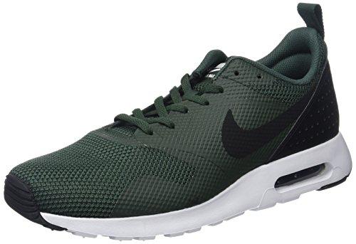 Air Max Tavas Mens Running Shoes - Grove Green Verde
