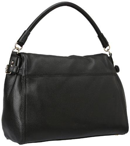 kate spade new york Cobble Hill-Little Minka  Hobo Handbag