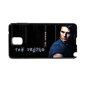 Design With Tom Cruise For Galaxy Samsung Note3 Custom Back Phone Cover For Children Choose Design 4
