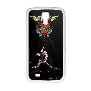 Bon Jovi. Inside Phone Case for Samsung S4