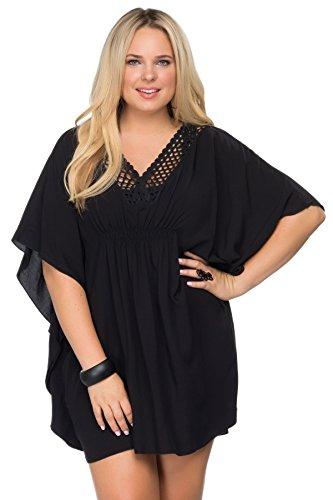 Becca-Etc-by-Rebecca-Virtue-Womens-Plus-Size-Tunic-Swim-Cover-Up-Black-1X