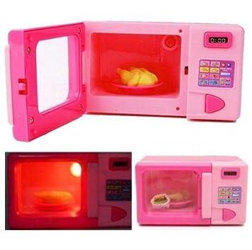 Amazon.com: Agordo - Manta en miniatura para microondas ...