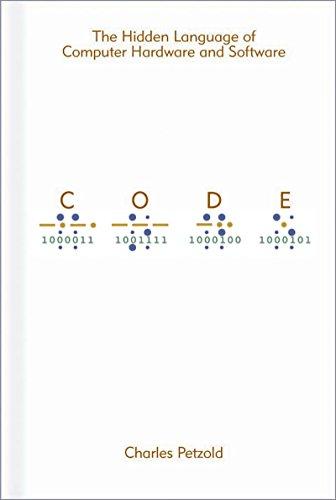 Computer Ebook In Hindi Language