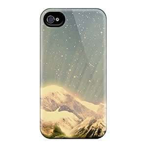 Forever Collectibles Abstact (71) Hard Snap-on Iphone 6 Cases